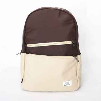 Hot Deal On Sale College Comfort Casual Stylish Back To School Bags Backpack [6583344327]