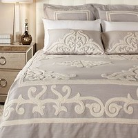Remy Bedding | Free Shipping | Free Shipping | Z Gallerie