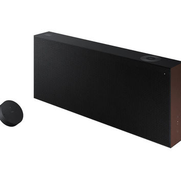 155W Wireless Hi-Fi Speaker VL550 Home Theater - VL550/ZA | Samsung US
