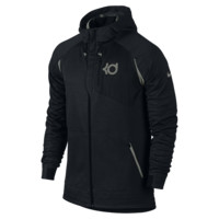 Nike KD Klutch Hyper Elite Men's Basketball Hoodie