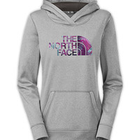 WOMEN'S FAVE CELESTIAL PULLOVER HOODIE | Shop at The North Face