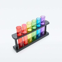 Test Tube Shooters - Urban Outfitters