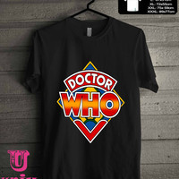 Doctor Who 8bbdfb28-02ce-462b-b24a-017d0651c30c T-Shirt for man shirt, woman shirt **