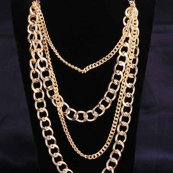Collares vintage jewelry collar necklace collier loney is cool jewellry patek chain FASN 33 MP