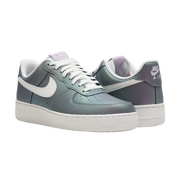 NIKE Af1 Low Lv8 - Medium Purple | Jimmy Jazz - 823511-500