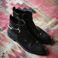 Free People Jeffrey Campbell Dylan Ankle Boot