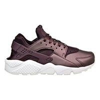 Nike Womens Air Huarache Premium Fashion Sneaker (10)