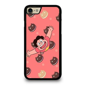 STEVEN UNIVERSE Case for iPhone iPod Samsung Galaxy