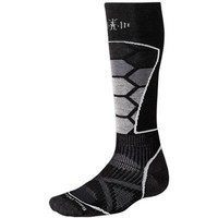 Smartwool Men's PhD Ski Medium Sock