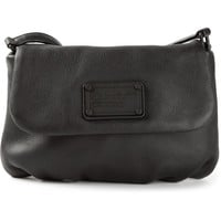 Marc By Marc Jacobs 'Electro Q' shoulder bag