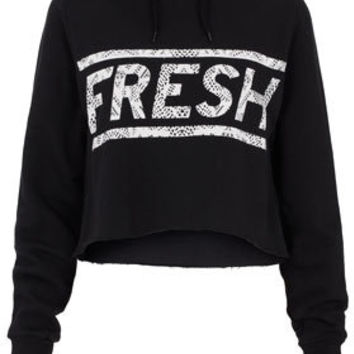 Freshtops clubs. 72K likes. Awsome one of a kind limited edition clothes that no one can find anywhere else in the world. Freshtops ^_^/5(3).