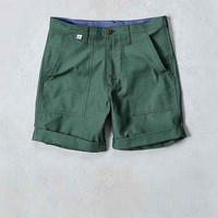 Stan Ray X UO Porkchop Pocket Short