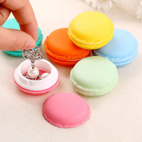 2016 Pill Box Travel Pill Organizer For Tablets Medicine Box Drugs Pill Waterproof Container Storage Of Medicines Makeup Holder