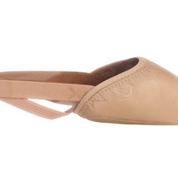 "Capezio Adult ""Turning Pointe 55"" Pirouette Shoes by Sophia Lucia"