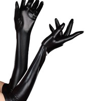 Dominique Gloves