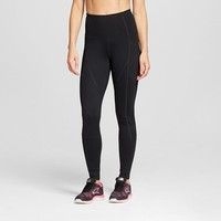 Women's Flawless High Waisted Tights - C9 Champion®