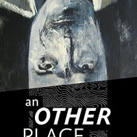 An Other Place