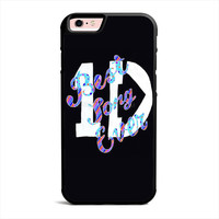 Best Song ever 1D iPhone Case, Samsung case, iPod case, HTC, LG, Nexus, Xperia, iPad Case