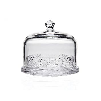 Chatham Covered Butter Dish