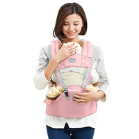 Hot Selling Most Popular Baby Carrier Baby Sling Toddler wrap Rider Baby Backpack high Grade Hipseat baby Manduca