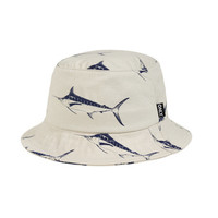 ONLY NY | STORE | Hats | Marlin Bucket Hat