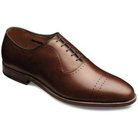Mens Dress Shoes & Casual Shoes - Allen Edmonds - Custom American Shoes