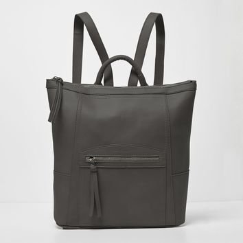 Urban Originals - Eternity Taupe Backpack