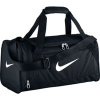 Nike Brasilia 6 Large Duffle Bag | DICK'S Sporting Goods