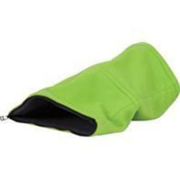 Petmate Inc - Jackson Comfy Cocoon For Cats