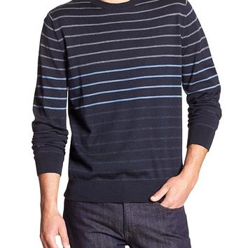 Banana Republic Factory Merino Wool Sweater