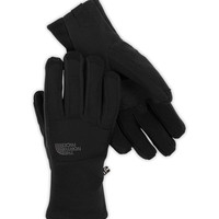 The North Face Men's Accessories Gloves MEN'S DENALI ETIP™ GLOVE