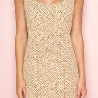 Ellen Dress - Dresses - Clothing