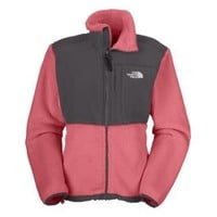 The North Face Women's Denali Thermal Fleece Jacket - Dick's Sporting Goods