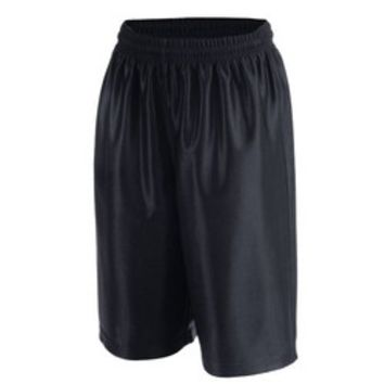 Academy - BCG™ Boys' Basic Textured Dazzle Shorts