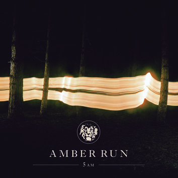 Amber Run Official Online Store : Merch, Music, Downloads & Clothing