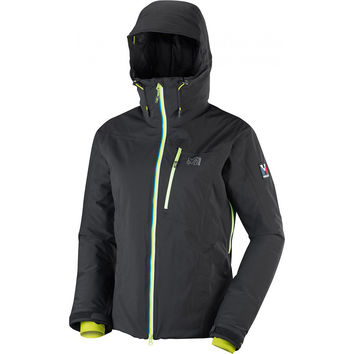 Millet LD Trilogy Insulated GTX Jacket - Women's