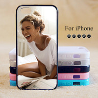 Beyonce, Star, iDol,iPhone 5 case,iPhone 5C Case,iPhone 5S Case, Phone case,iPhone 4 Case, iPhone 4S Case,Case