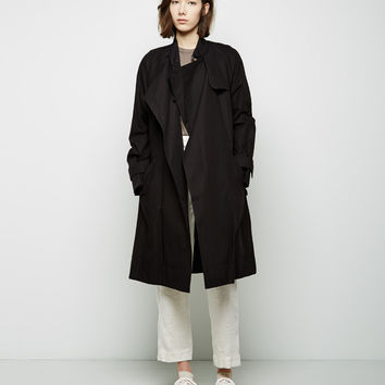 Only Trench by Isabel Marant