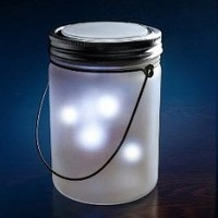 Gift Idea: Dreamlight