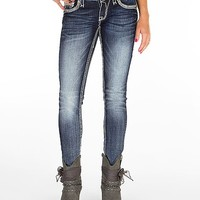 Rock Revival Essie Skinny Stretch Jean