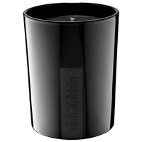 Nirvana Black Candle - Elizabeth and James | Sephora