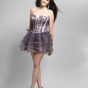 Elegant Long Prom Dresses Special Occasion Dresses Party Gown Evening Dress = 4769388484