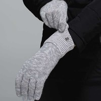 Blissed Out Gloves