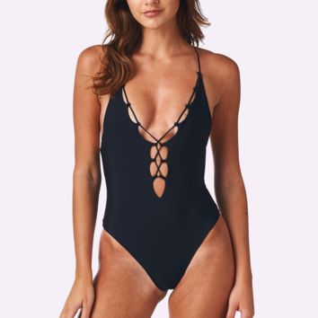 Nicolette One Piece