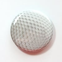 Golf Ball bottle opener, Bottle Opener, Beer bottle opener, Golf Ball Opener, gift for him, soda bottle opener, Gift for Dad, Golf (3695)