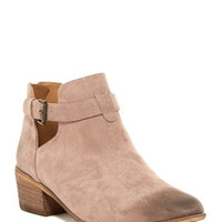 Layton Ankle Boot - Wide Width Available
