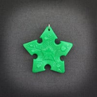 The Land Before Time - Treestar pendant