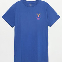 Good Worth x Playboy Gradient Bunny T-Shirt at PacSun.com