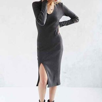 Just Female Mitsu Dress
