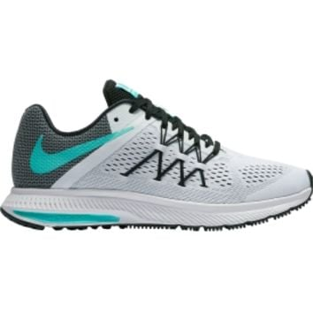 Nike Women's Zoom Winflo 3 Running Shoes | DICK'S Sporting Goods